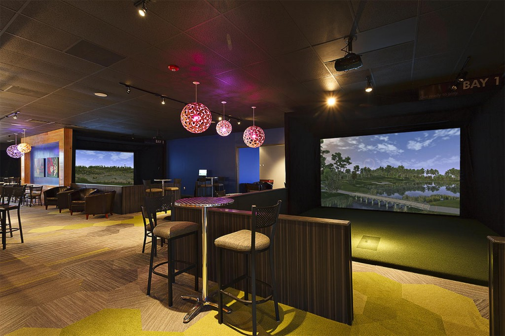 trugolf_simulator_signature_commercial_facility-1024x682