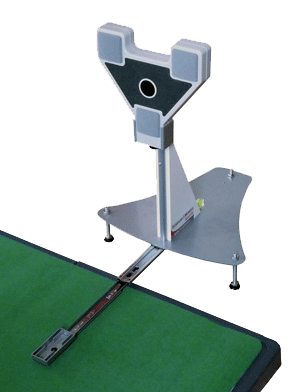 PuttStation300x390